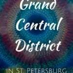 grand central district