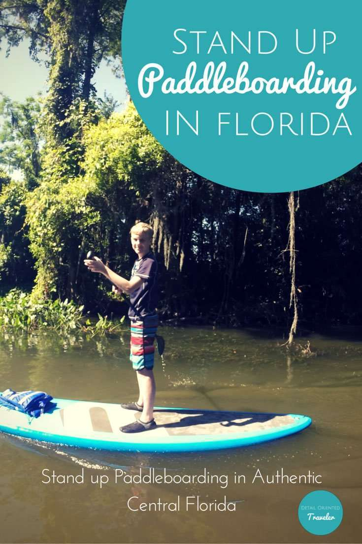 Paddleboarding-Central-Florida---not-far-from-Disney-