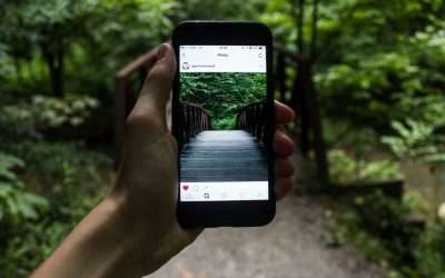 How to Do Travel Research using Hashtags on Instagram