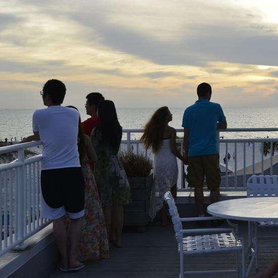 palm-pavilion-rooftop