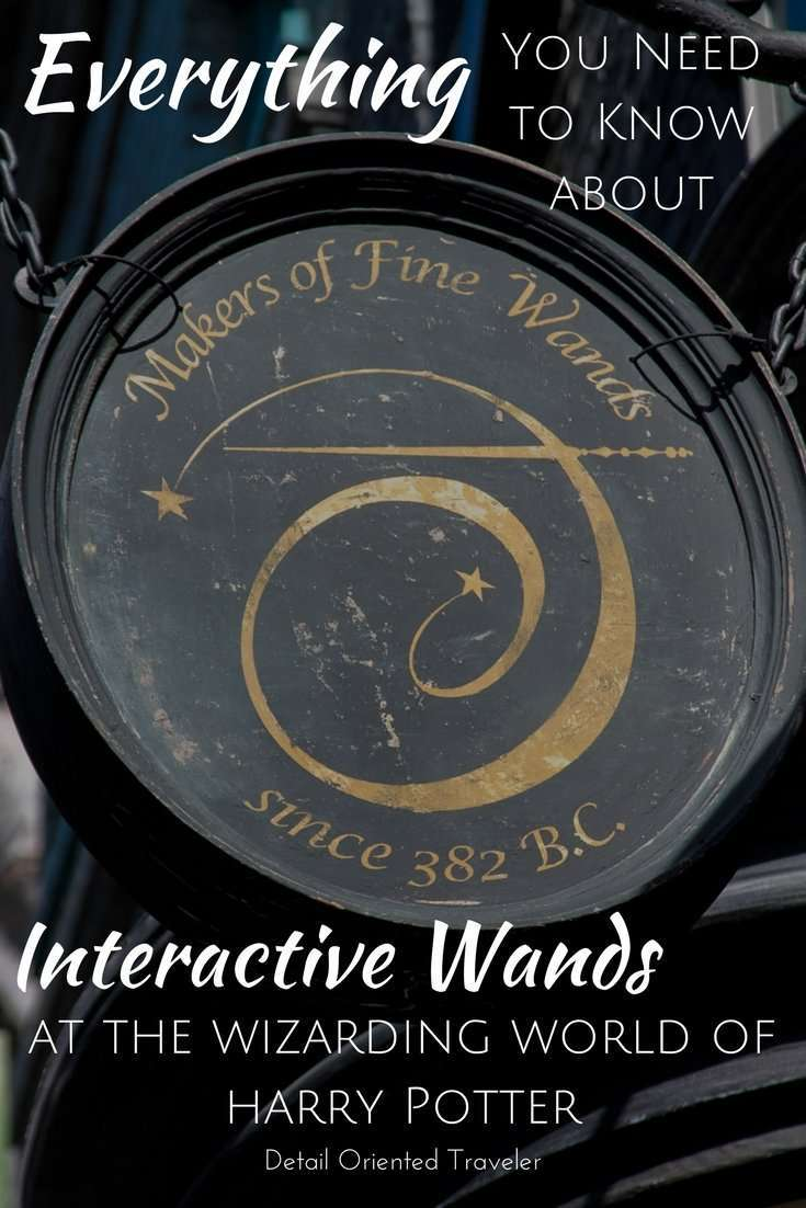 1a86c5a7291 Do you have any different experiences with your interactive wands? I'd love  to hear them! Please comment below.