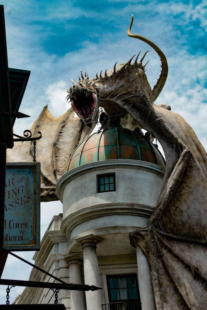 Is an Express Pass worth the cost at Universal Studios