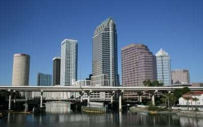 5 Fun Family Friendly Activities In Tampa And How To Get Around