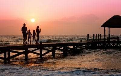 The Best Places to Visit in Florida by Floridians