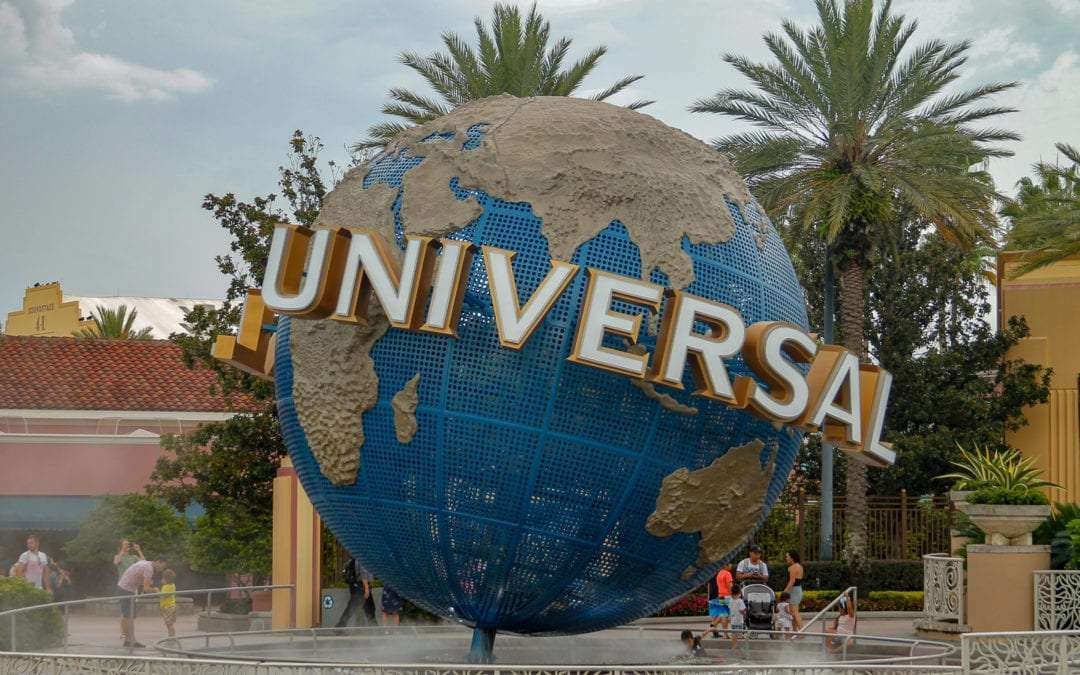 How to Save Time at Universal Studios Orlando