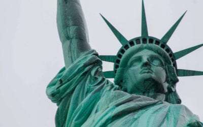 The Complete Guide on How to Visit the Statue of Liberty