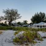 The Best Sanibel Island Beachfront Hotel is the New Island Inn