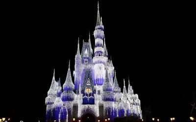 8 Fun Ways to Have Christmas Celebrations in Florida