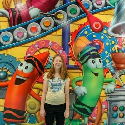 Family-Friendly Things to Do in Orlando Other than Theme Parks
