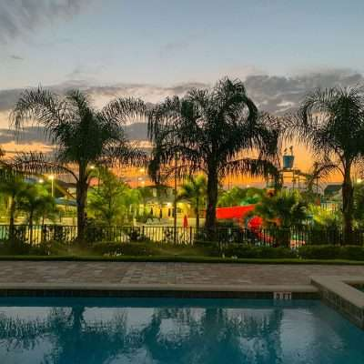 7 Fun Places to Rent a Vacation Home in Orlando