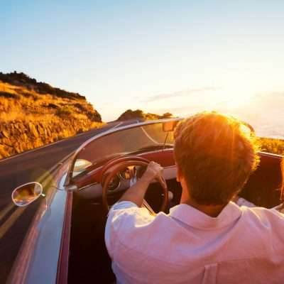 Do I Need Travel Insurance for a Road Trip?