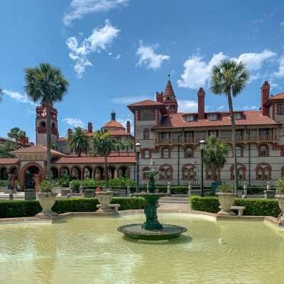 The Best Of St. Augustine's Living History – What Not To Miss