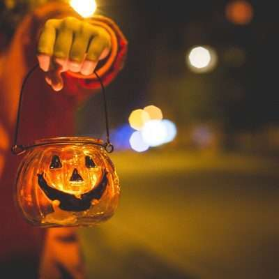 Halloween Travel What To Do For A Spooky Good Time