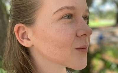 Orlando Rep Stage Makeup Camp Review