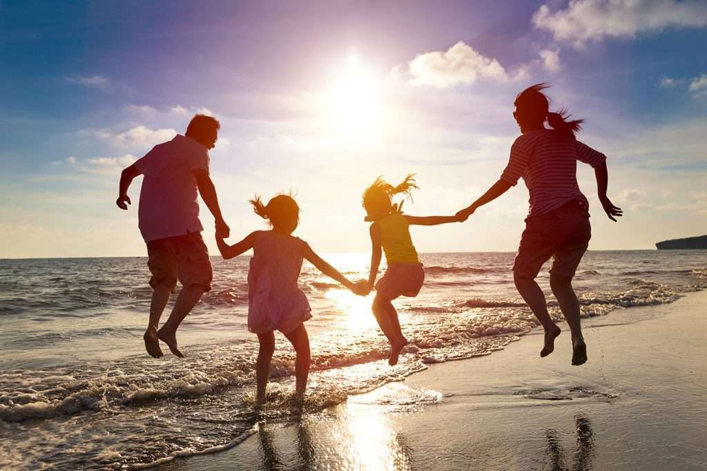 7 Cheap Destinations for Families to Travel This Year