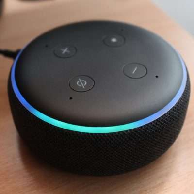 11 Reasons You Need to Travel with an Echo Dot