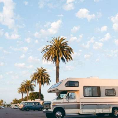 Essential Tips on RV Safety