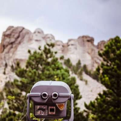 10 Tips On How To Plan An Ultimate Trip To Mount Rushmore