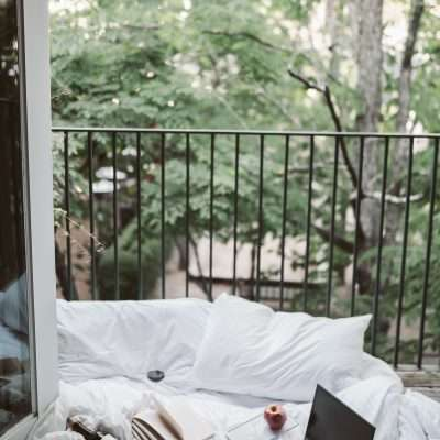 How to Travel More while Working Remotely