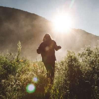 Essential Autumn Hiking Vacation Checklist