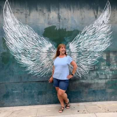 Why You Need to Visit Charming DeLand, Florida