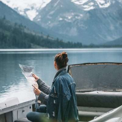 Common Travel Mistakes to Avoid on Your Next Vacation